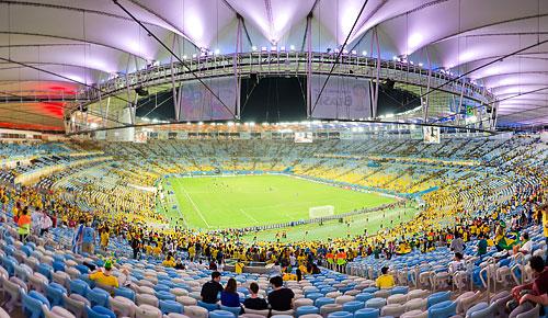 stade_maracanial2