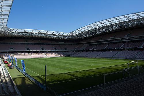 stade_nice