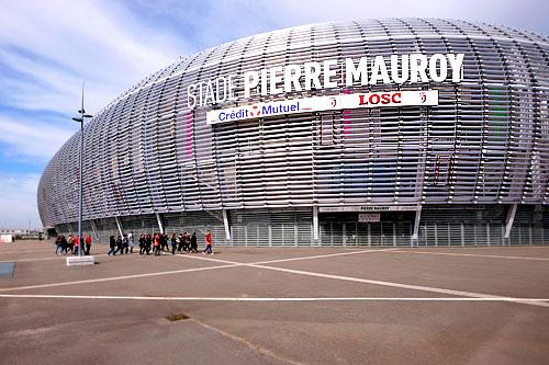 stade_pierre