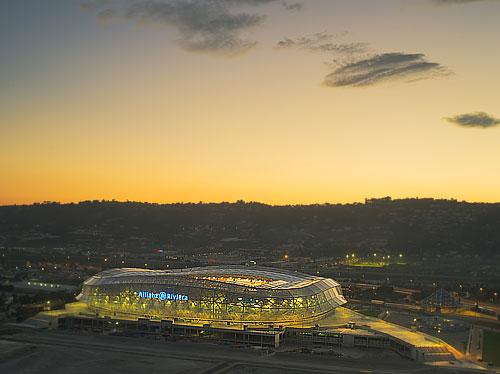stade_riviera