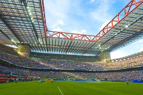 stade_sansiro1