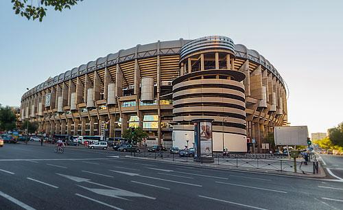 stade_santiago