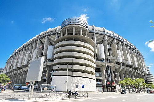 stade_santiago1
