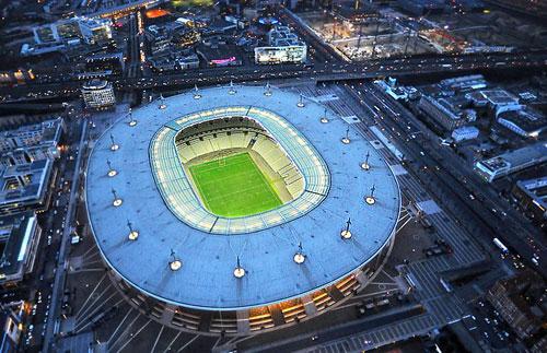 stade_sdf