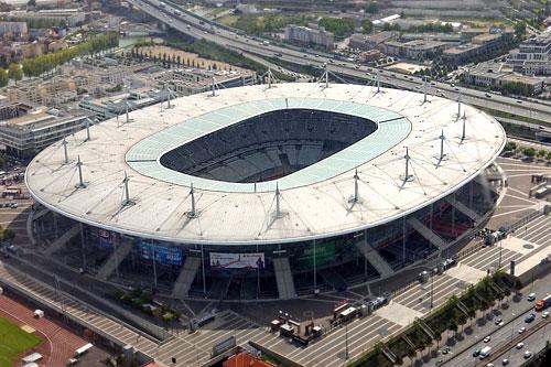 stade_sdf1