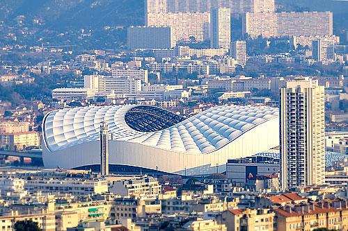 stade_velodrome1