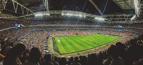 stade_wembley2
