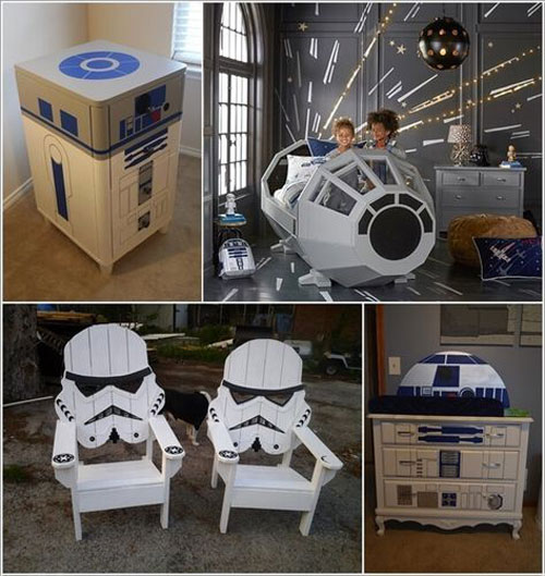 star-wars-meubles