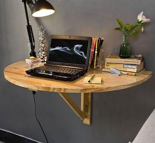 """studio_meuble1"""""""