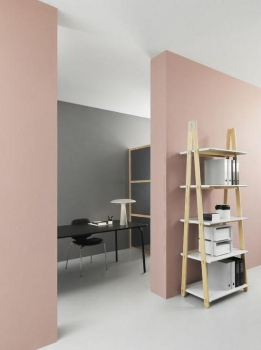 peinture d couvrez les tendances printemps 2018 habitatpresto. Black Bedroom Furniture Sets. Home Design Ideas