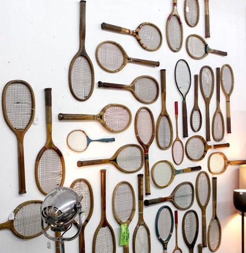 tennis-raquette