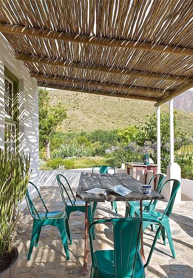 Terrasse tendance 2019: les 10 plus belles terrasses de maison