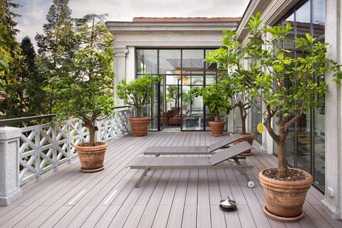 terrasse_balcon