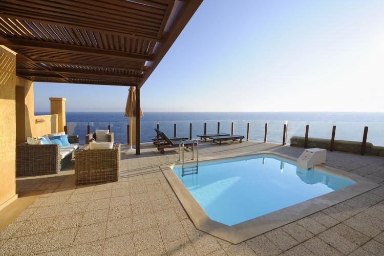 Carrelage terrasse exterieur moderne free carrelage for Marmorini carrelage