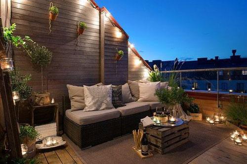 terrasse_home_pinterest