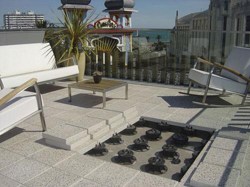 Prix D Une Terrasse De 40m Pour Bien Preparer Son Projet