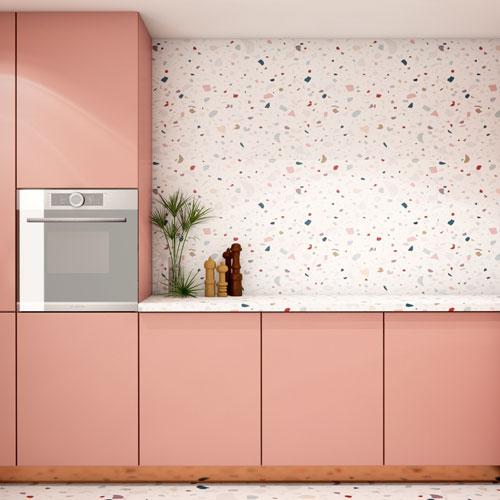terrazzo-murs-cuisine