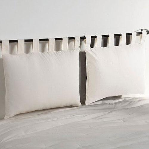 t tes de lit 7 id es personnalis es et tendance habitatpresto. Black Bedroom Furniture Sets. Home Design Ideas