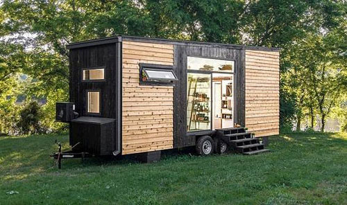 tiny-house-vacances