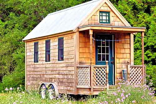 Tiny_house_prix1