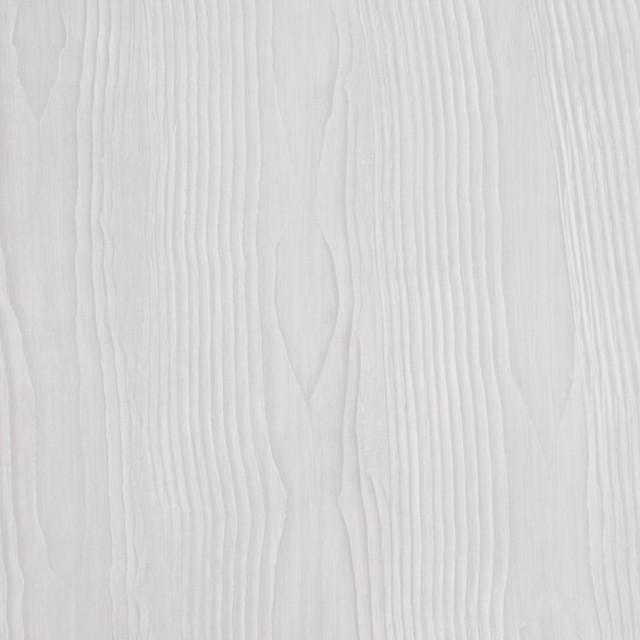 Peintures enduits effets bien choisir habitatpresto for Peinture bois tollens