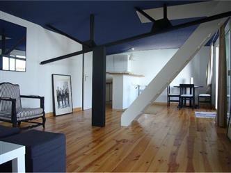 Comment d corer et colorer son plafond habitatpresto for Peindre une piece