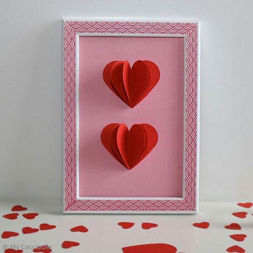 "valentin_cadre"""