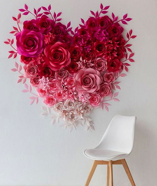 "valentin_cadre1"""