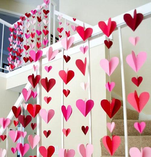 """valentin_guirlande1"""""""