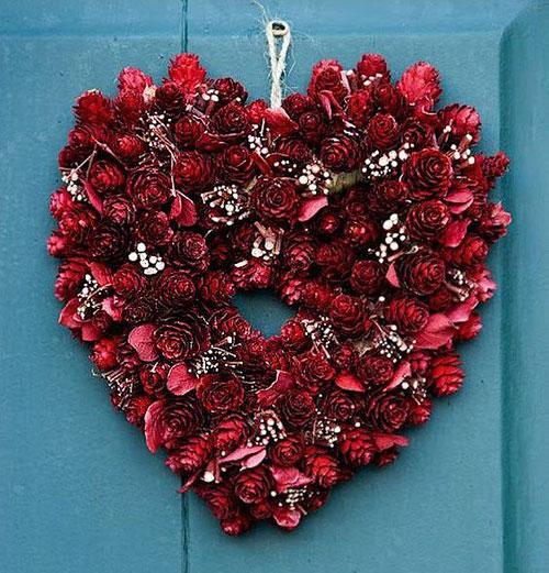 "valentin_porte"""
