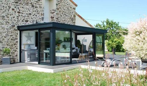 veranda-moderne-alu