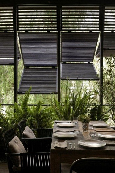 veranda-moderne-bio