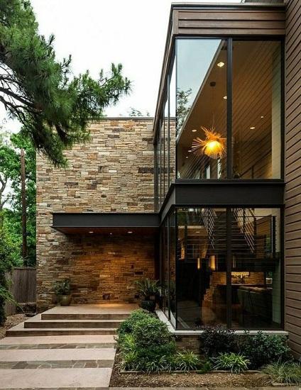 veranda-moderne-etage