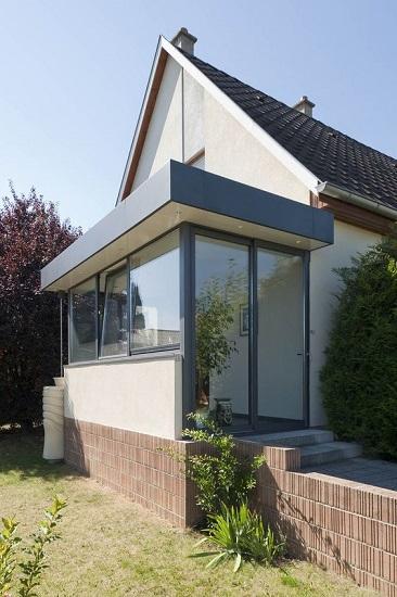 veranda-moderne-toit