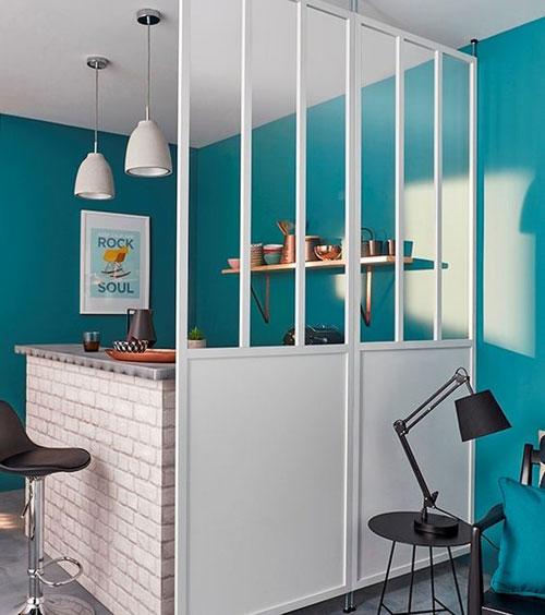 verri re de cuisine tout savoir pour bien choisir. Black Bedroom Furniture Sets. Home Design Ideas
