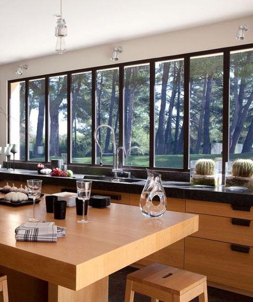 verri re ext rieure tout savoir pour bien choisir. Black Bedroom Furniture Sets. Home Design Ideas
