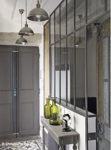 7 astuces pour illuminer une pi ce sombre habitatpresto. Black Bedroom Furniture Sets. Home Design Ideas
