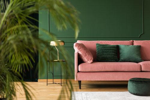 vert-rose