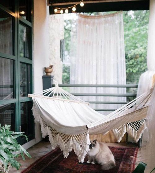 visavis-balcon