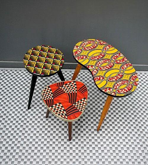 wax-meubles
