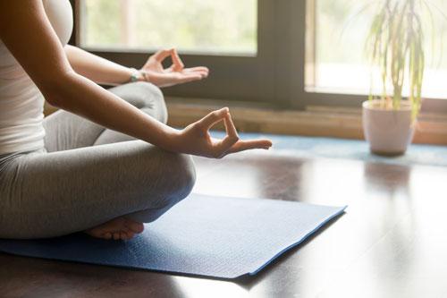 yoga-musique