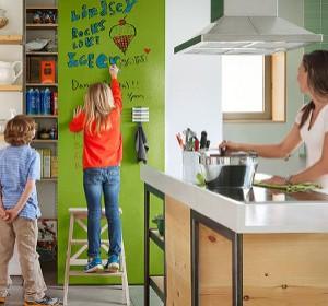 Peinture pour crire sur les murs resine de protection - Peinture pour ecrire sur les murs ...