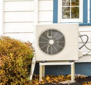 Climatisation r versible prix et infos pour bien choisir - Comment choisir un climatiseur ...