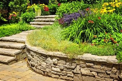 Devis am nagement de jardin gratuits for Devis amenagement jardin