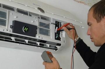 Devis climatisation r versible gratuits - Climatisation appartement prix ...