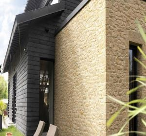 6 travaux faire cet t habitatpresto. Black Bedroom Furniture Sets. Home Design Ideas