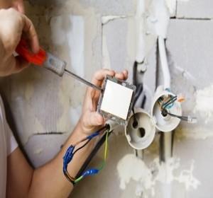 dpannage lectricit - Prix Pour Refaire L Electricite D Une Maison