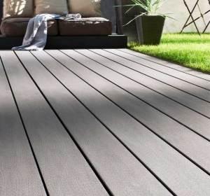 Quel bois brésilien pour votre terrasse ? | Habitatpresto