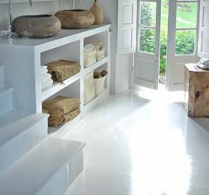 r sine de sol prix et conseils pour bien la choisir habitatpresto. Black Bedroom Furniture Sets. Home Design Ideas