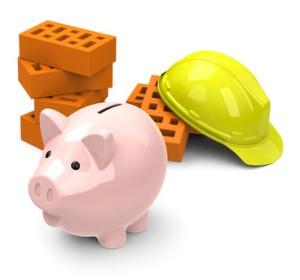 rénovation bien immobilier aide Anah